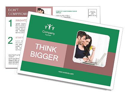 0000091929 Postcard Template