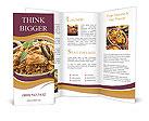 0000091930 Brochure Templates