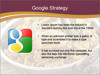 Biryani PowerPoint Template - Slide 10