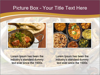 Biryani PowerPoint Template - Slide 18