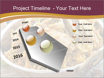 Biryani PowerPoint Template - Slide 26