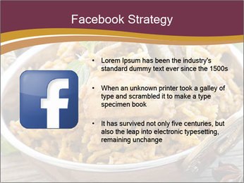Biryani PowerPoint Template - Slide 6
