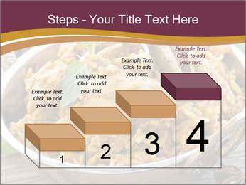 Biryani PowerPoint Template - Slide 64