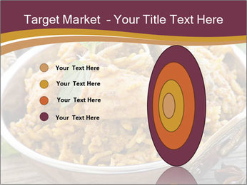 Biryani PowerPoint Template - Slide 84