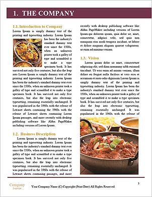 0000091930 Word Template - Page 3