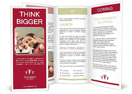0000091931 Brochure Template