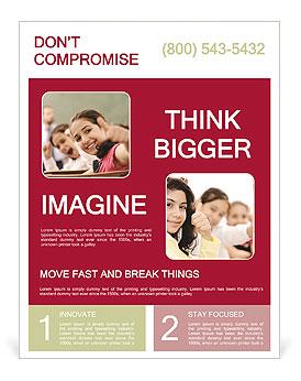 0000091931 Flyer Templates