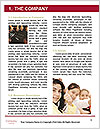 0000091931 Word Templates - Page 3
