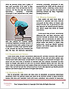 0000091931 Word Templates - Page 4