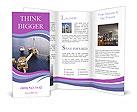 0000091932 Brochure Template