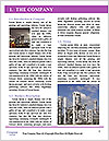 0000091932 Word Templates - Page 3