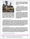 0000091932 Word Templates - Page 4
