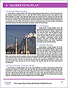 0000091932 Word Templates - Page 8