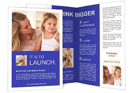 0000091934 Brochure Template