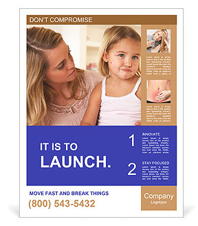 0000091934 Poster Templates