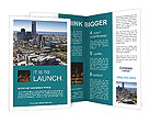 0000091935 Brochure Templates