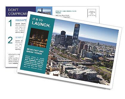 0000091935 Postcard Templates
