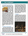 0000091935 Word Templates - Page 3
