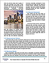 0000091935 Word Templates - Page 4