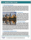 0000091935 Word Templates - Page 8