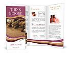 0000091936 Brochure Templates