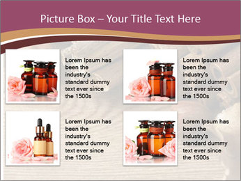 Scented potpourri PowerPoint Templates - Slide 14