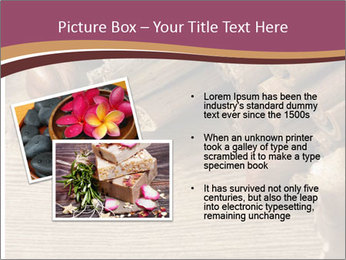 Scented potpourri PowerPoint Templates - Slide 20