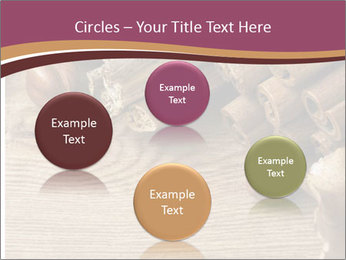 Scented potpourri PowerPoint Templates - Slide 77