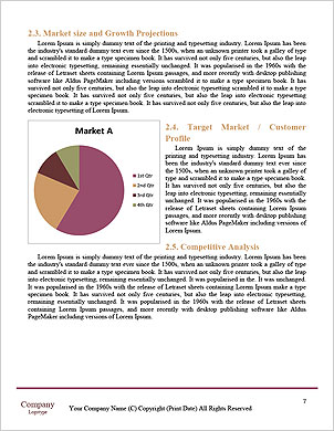 0000091936 Word Template - Page 7
