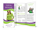 0000091937 Brochure Templates