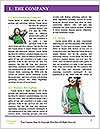 0000091937 Word Template - Page 3