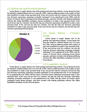 0000091937 Word Template - Page 7