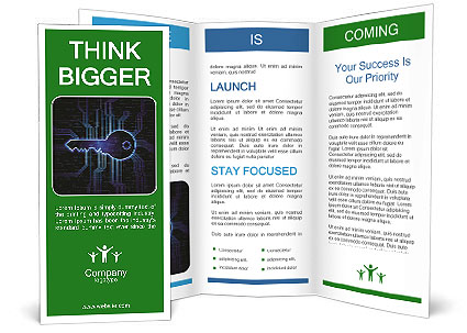 0000091938 Brochure Templates