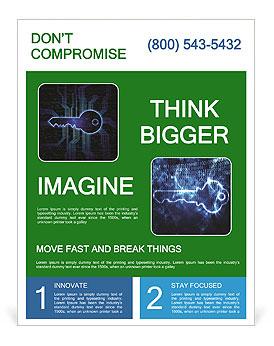 0000091938 Flyer Templates