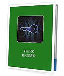 0000091938 Presentation Folder
