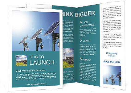 0000091939 Brochure Template