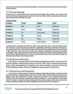 0000091939 Word Template - Page 9