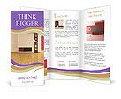0000091940 Brochure Template