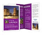 0000091941 Brochure Template