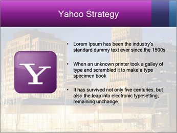 Skyline PowerPoint Templates - Slide 11