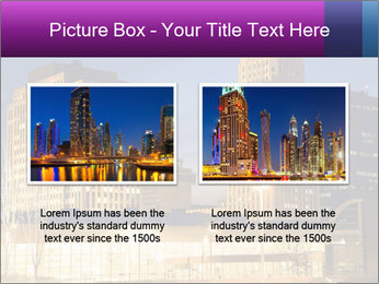 Skyline PowerPoint Templates - Slide 18