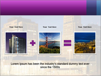Skyline PowerPoint Templates - Slide 22