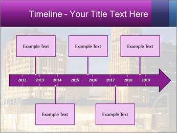 Skyline PowerPoint Templates - Slide 28