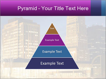 Skyline PowerPoint Templates - Slide 30