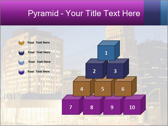 Skyline PowerPoint Template - Slide 31