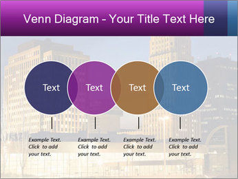 Skyline PowerPoint Templates - Slide 32