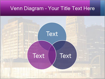Skyline PowerPoint Template - Slide 33