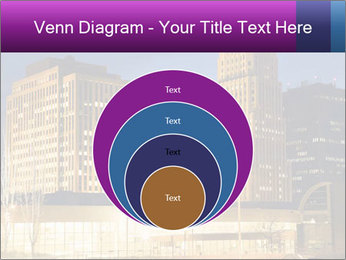 Skyline PowerPoint Template - Slide 34
