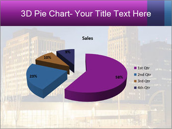 Skyline PowerPoint Template - Slide 35