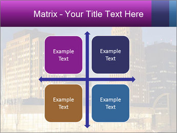 Skyline PowerPoint Templates - Slide 37